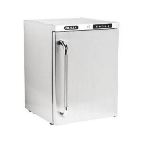 Refrigerators Deals front-26593