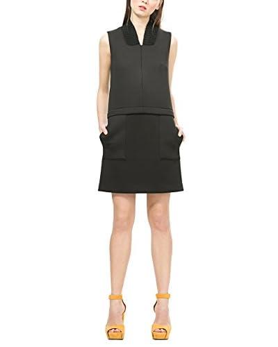 Desigual Vestido Mariona