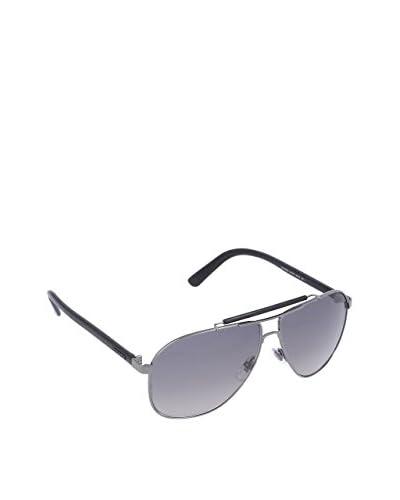 Gucci Gafas de Sol 2215/S Eulkt Gris