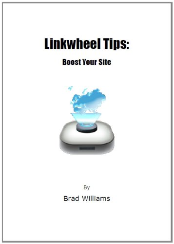 Linkwheel Tips: Boost Your Site