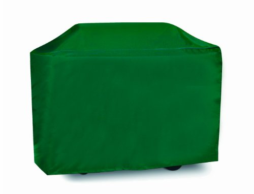 Two Dogs Designs 02983 60-Inch Cart Style Cover, Hunter Green