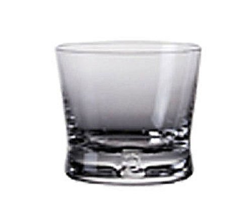 Dartington Crystal Single Malt Glass (Pair)