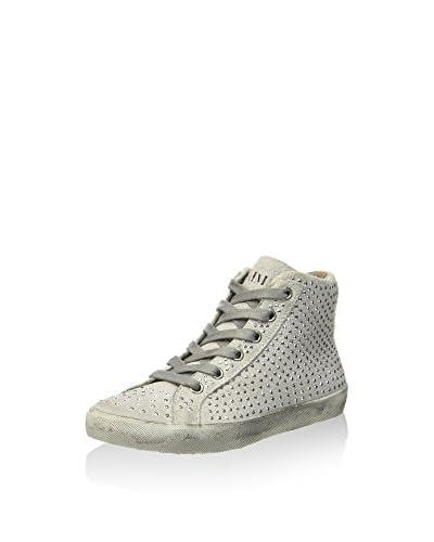 Crime London Sneaker Alta CR4360