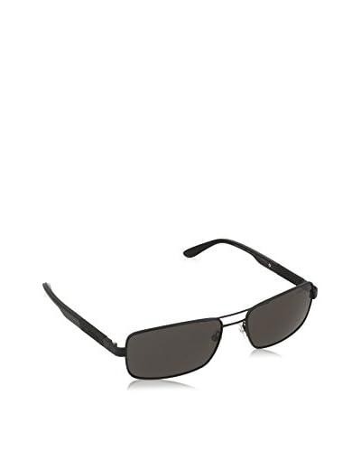 Carrera Gafas de Sol 8018/S M910G57 (57 mm) Negro