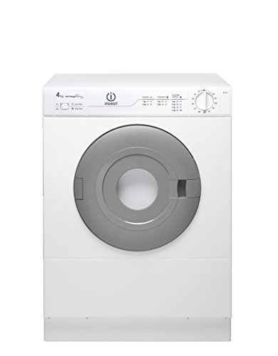 indesit-is-41-v-ex-secadora-independiente-frente-color-blanco-4-kg-94-min-66-db