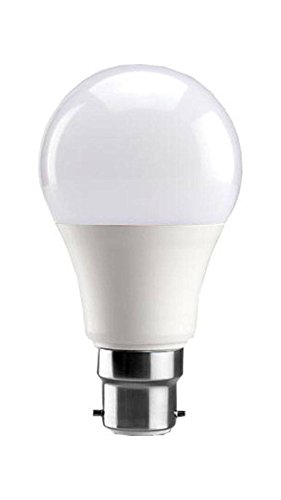 15W LED Bulb (Cool Daylight)