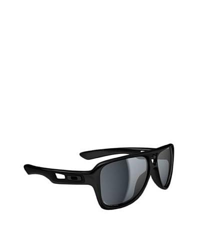 OAKLEY Gafas de Sol Dispatch Ii Negro