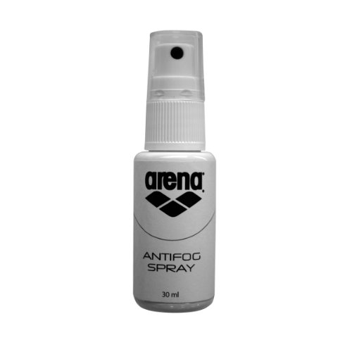 Arena 9504720 Antifog Spray - Antiappannante