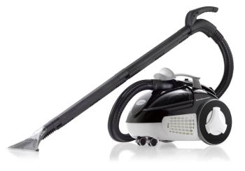 Reliable EnviroMate Tandem EV1 Steam and Vacuum Cleaning System