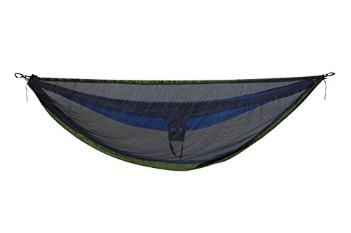 Eagles Nest Outfitters - Guardian SL Bug Net, Olive