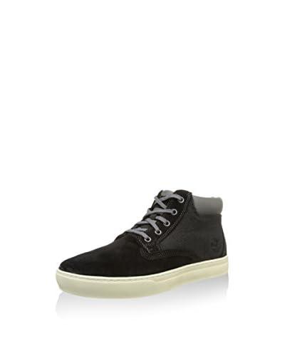 Timberland Sneaker Alta Ek Adv 2 0Cup [Marrone]