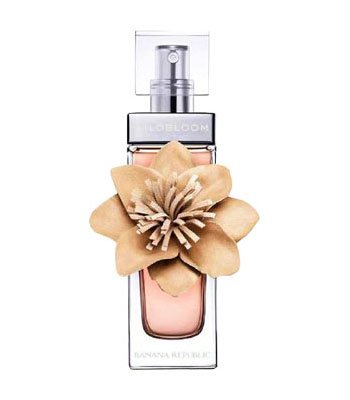 Wildbloom per Donne di Banana Republic - 50 ml Eau de Parfum Spray