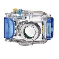 Canon Waterproof Case WP-DC29 for Digital IXUS 95 IS Camera