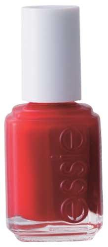 essie ネイルカラー 90 13.5ml REALLY RED