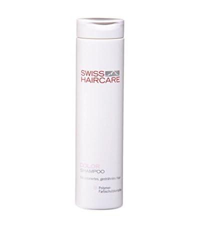 Swiss Haircare Champú Color 200 ml