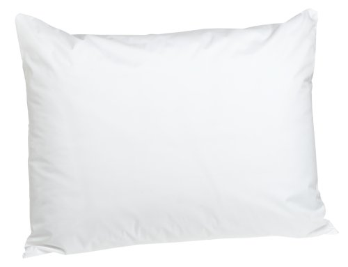 CleanRest Allergen Barrier Standard Pillow Cover