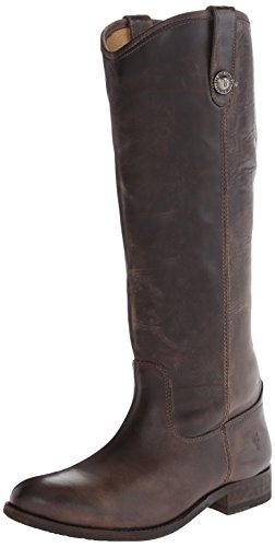 frye-womens-melissa-button-boot-slate-washed-antique-pull-up-7-m-us