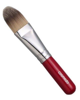 匠の化粧筆コスメ堂 熊野筆メイクブラシ用ブラシ