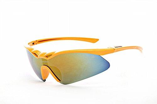 p04-polarizadas-deportes-gafas-de-sol-ciclismo-pesca-corriendo-conduccion-golf-beisbol-hombre-amaril