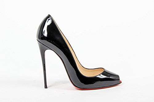 christian-louboutin-womens-pump-open-toe-tibur-120-patent-bk78-black-red-018