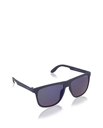 CARRERA Occhiali da sole CARRERA 5003/ST XTKRW Blu