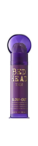 tigi-bed-head-glanz-creme-blow-out-1er-pack-1-x-100-ml