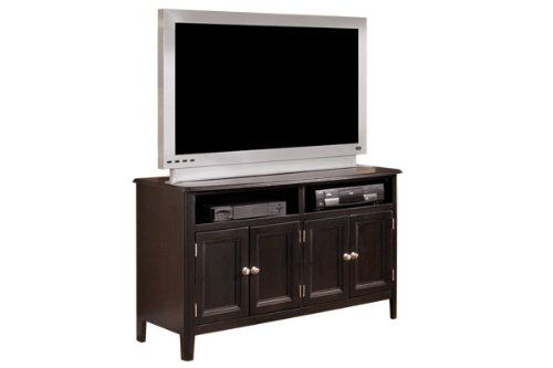 Cheap 50 inch TV Stand (ASLYW371-28)