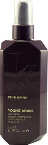 youngagain-infused-treatment-oil-100-ml-by-kevinmurphy