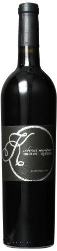 2006 Keyways Vineyard and Winery Cabernet Sauvignon