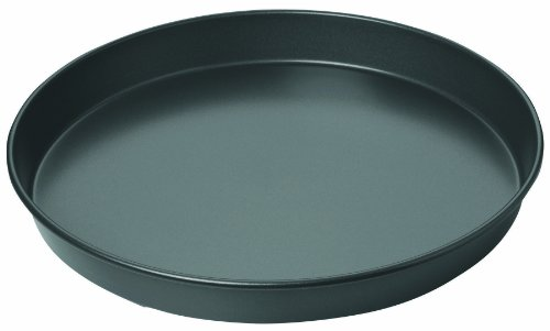 Chicago Metallic 16124 14-Inch Non Stick Deep Dish Pizza Pan