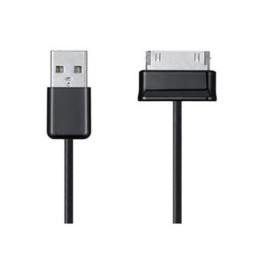 Usb data sync charger cable for samsung galaxy tab tablet 89 and usb data sync charger cable for samsung galaxy greentooth Choice Image