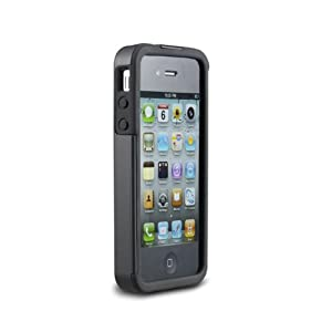 Acase iPhone 4S Case Review