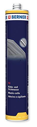 berner-csr-zb055-mastice-sigillante-pu-per-carrozzeria-1k