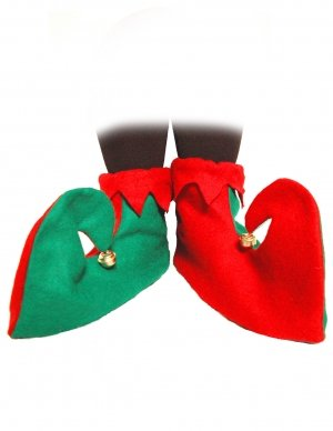 sofias-closet-fancy-dress-elf-shoe-covers-santas-helper-jingle-bell-elves-men-women-novelty-big-feet