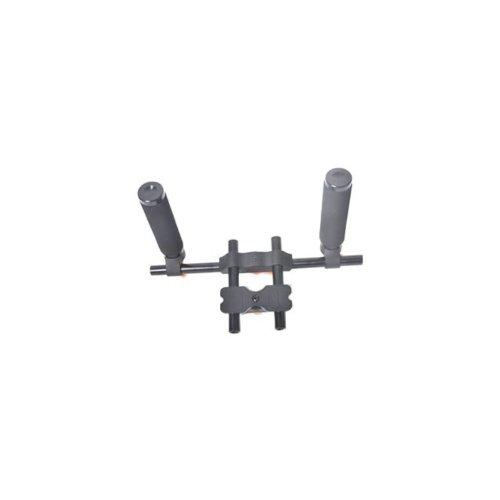 Sevenoak skr03 support hybride. Acheter. Sevenoak skr04 support hybride.  Acheter. Ideal solution id-pfv5 trépied. 18a424237354