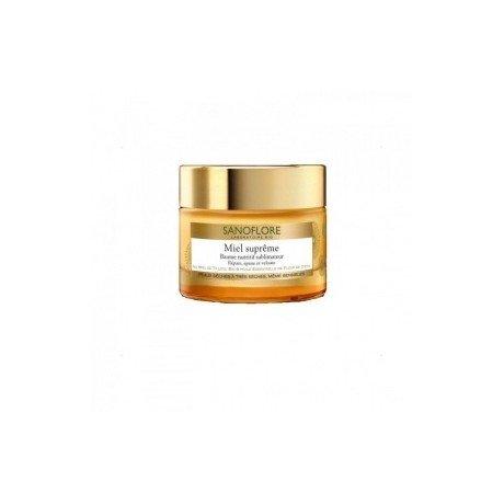 sanoflore-miel-supreme-supreme-honey-nourishing-balm-50ml