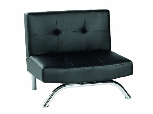 Recliner Rocker Chair