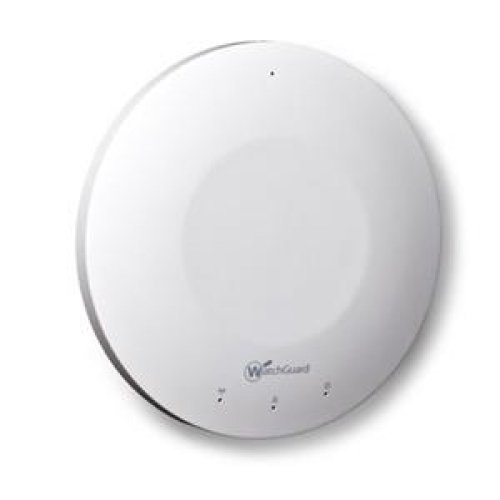 Watchguard Ap200 Wa 3Y Live Security Wireless Access Point / Wg002503 / front-395008