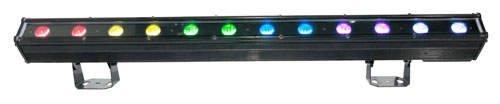 Chauvet Colorband Pix Ip Stage Light