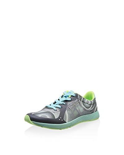 Desigual Sneaker Libertad