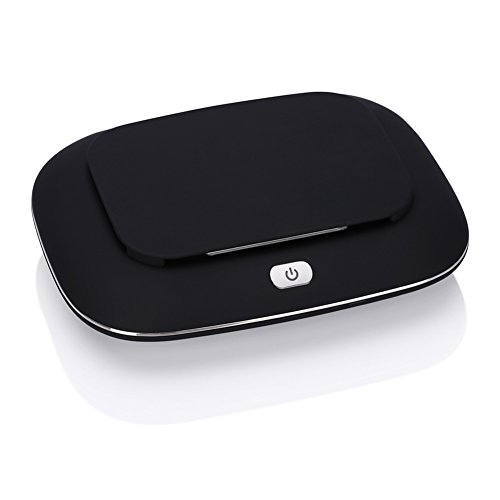 benks-car-air-purifier-freshener-hepasmart-mode-led-light-vehicle-ionizer-travel-air-purifier-ionic-