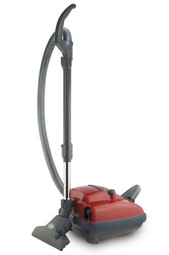 Sebo K1Vaccuum cleaner
