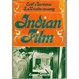 Indian Film (Galaxy Books) (0195026837) by Barnouw, Erik