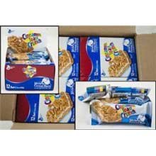 general-mills-n-cinnamon-toast-crunch-cereal-bar-96-per-case