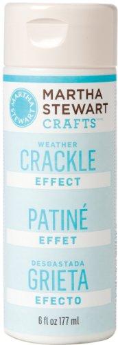 martha-stewart-crafts-weather-crackle-effect-6-ounce-32201