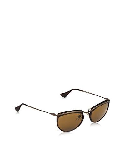 Persol Gafas de Sol Po3082S 899/ 33 (52 mm) Havana / Marrón