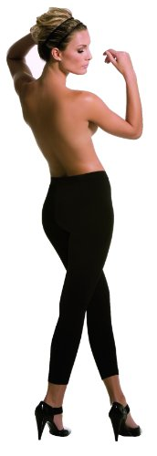 Scala Brazilian Shapewear Anti Cellulite Slimming Leggings - Fights Cellulite S/M/L/XL SIZES