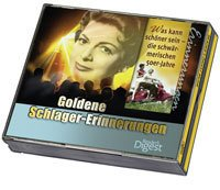 goldene-schlager-erinnerungen-was-kann-schoner-sein-die-schwarmerischen-50er-jahre-readers-digest-da