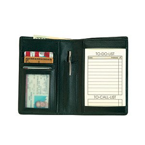 royce-leather-720-tan-5-things-to-do-passport-wallet-tan
