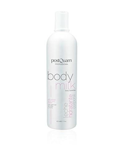 PostQuam Crema Corporal Body Essential 500 ml
